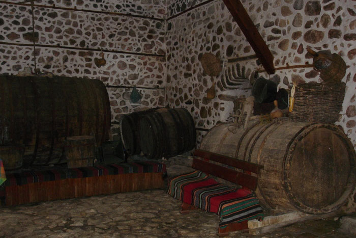 Melnik Wine Tasteing Tours, things to do in bulgaria, melnik bulgaria tour, bulgaria melnik tour