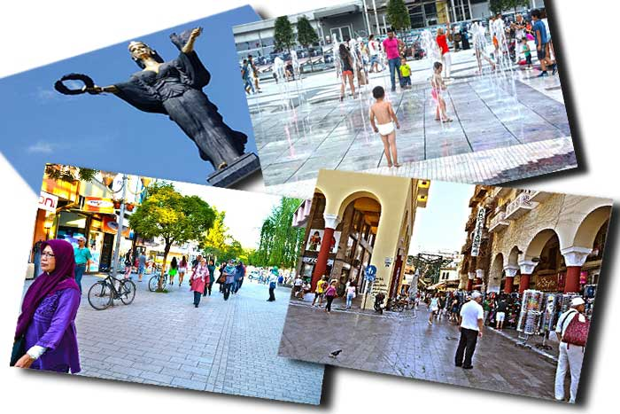 tour packages Balkan, tours packages balkan, balkan tour packages, balkan tours packages, packages tour balkan, packages tours balkan, tour packages balkans